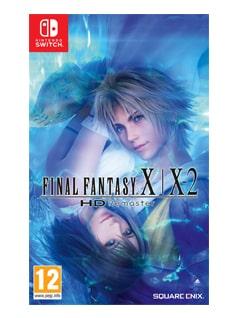 final fantasy x apk free