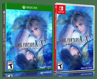 final fantasy x pcsx2 save file download