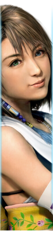 july_splash_yuna
